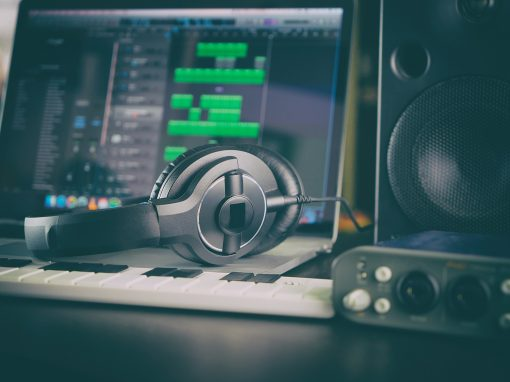 Best Digital Audio Workstation (DAW) Software for PC and Mac - 2018 Edition