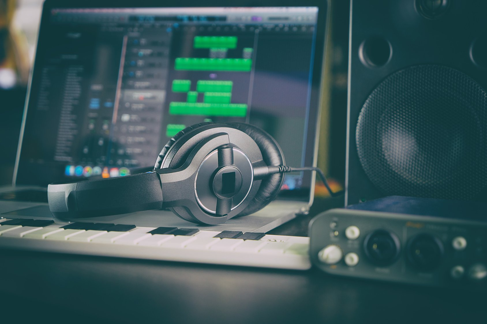 Best Daw A Detailed Buyers Guide And Top Workstations Digital Audio Platform