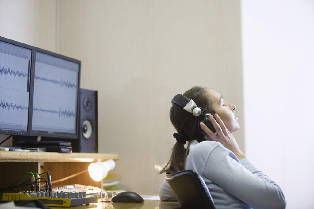 Best Digital Audio Workstation For PC
