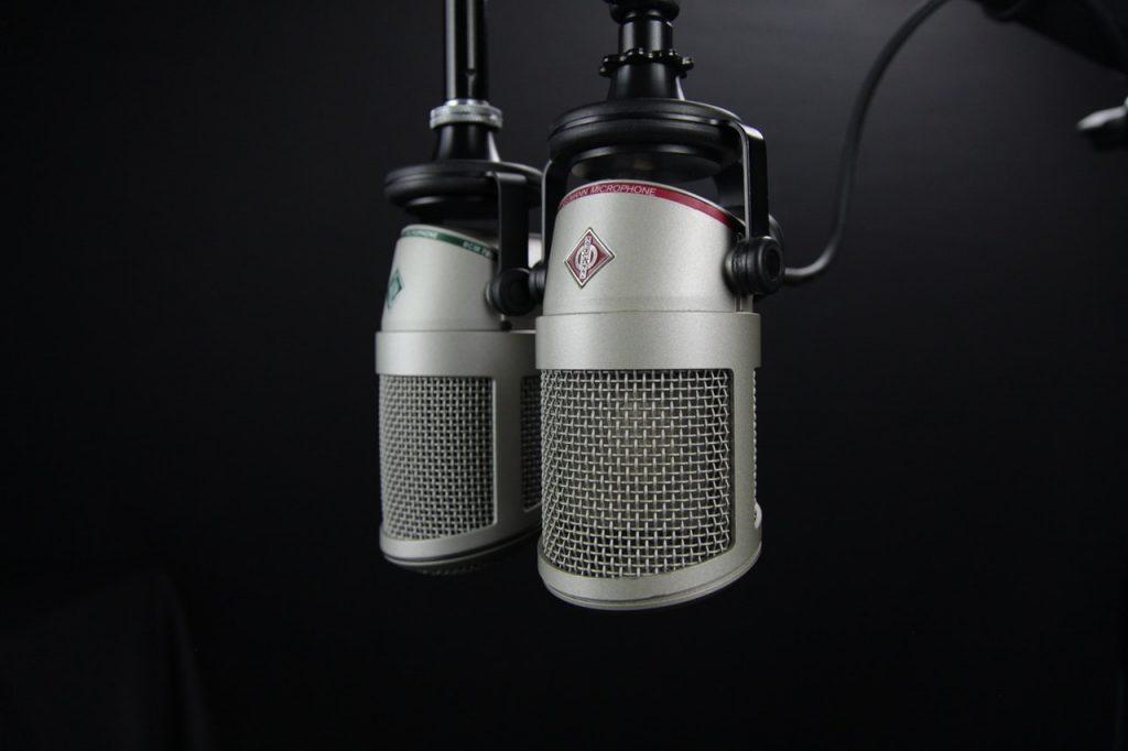 Best Overall Digital Audio Workstation