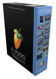 Image Line FL Studio Signature Edition Review