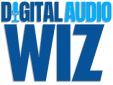 Digital Audio Wiz.com