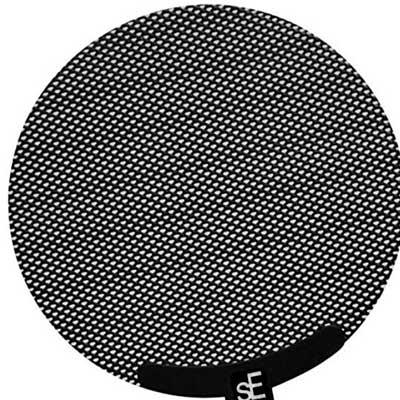 Metal Pop Filter
