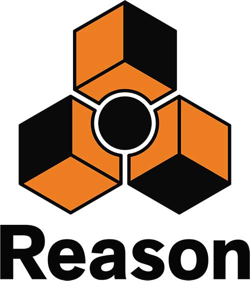 Reason Music Production Software License